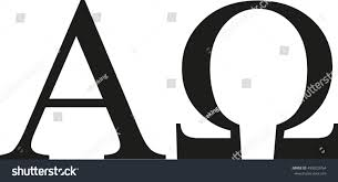 How To Pronounce Alpha English Pronunciation YouTube
