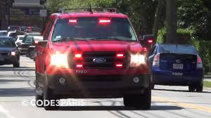 Falmouth Fire Rescue Slicktop Car 12 + Police Ford Taurus - YouTube 2017 Dodge Ram Truck 1500 Windshield Sun Shade Custom Car Window Dale Jarrett 88 Action 124 Ups Race The 2001 Ford Taurus L Series Wikiwand 1995 Sho Automotivedesign Pinterest Taurus 2007 Sel In Light Tundra Metallic 128084 Vs Brick Mailox Tow Cnections 2008 Photos Informations Articles Bestcarmagcom Junked Pickup Autoweek The Worlds Best By Jlaw45 Flickr Hive Mind 10188 2002 South Central Sales Used Cars For Ford Taurus Ses For Sale At Elite Auto And Canton 20 Ford Sho Blog Review