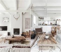 Fauteuil Relaxation Avec Etude Pour Decorateur D Interieur 73 Best Images About éclairage Intérieur On Baroque Pour