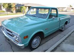1968 GMC 1500 For Sale | ClassicCars.com | CC-1050933 Loughmiller Motors 1955 Second Series Chevygmc Pickup Truck Brothers Classic Parts 1968 Gmc 12 Ton For Sale Classiccarscom Cc1048388 Post Your Orange Trucks The 1947 Present Chevrolet Assembling Painted Restored 68 Doug Jenkins Garage 71968 Grille Bumper Upgrades Hot Rod Network 4x4 681991 K5 Blazer Jimmy Bumpers Armor Chassis Unlimited My Bagged Gmc Update Youtube Accuair On Scott Lawrences 69 C10 1500 Cc1050933 Ck 10 Cc1045661