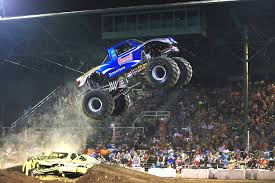 Coastal Carolina Events - Monster Truck Jam 2018 Free Images Flat Rock Otagged The Meadows United States Usa Traxxas Monster Truck Crown Complex Monster Jam Announces Driver Changes For 2013 Season Truck Trend News 101 Thrdown Benson Nc Monsters Monthly Find Karmies Blog 2018 Review At Spectrum Center Charlotte A Different 4th Of July With Trucks Top Speed Truck Back To Crush The Competion In Arts Jacksonville Youtube Grave Digger Monster Jam Freestyle Old Timey Waynesville Jacob Flickr