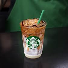 When Are Pumpkin Spice Lattes At Starbucks by Starbucks Is Debuting Coconut Mocha And Cinnamon Almond Macchiatos