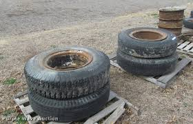 Truck Wheels And Tires | Item DT9579 | SOLD! April 12 Vehicl... Choosing Tires And Wheels For Ram 3500 Dually Youtube Xd Rims For Sale Intended Astounding Wheel New Used Near Me Winston Salem Nc Rimtyme 24 Inch Iroc Rims Tires Sale Blog Wwwdubsandtirescom 22 Inch Kmc D2 Black Off Road Toyo Larry Hudson Chevrolet Buick Gmc Inc Is A Listowel Used Super Single 225 For Sale 1792 Titan Intertional Hummer Pvc Insert Truck Wheels Packages 4x4 Trailer Truck Online Brands