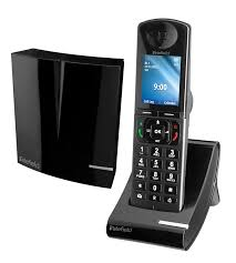 Amazon.com : RCA IP160S RCA VoIP 8-line Business Cordless Handset ... Telos Systems Voip Providers Best Service In Bangalore India Polycom Vvx600 Ip Sip Gigabit Business Media Phone Ebay What Is A Multimedia Insider Choosing Telephone Internet Or Traditional Calcomm Cabling Data Networks Grandstream Gxv3275 For Android And The 5 Wireless Phones To Buy 2018 Voip Cloud Pbx Start Saving Today Need Help With An Intagr8 Ed 10 Uk Jan Guide Is Small System Choice You Have Voip Clients Linux That Arent Skype Linuxcom