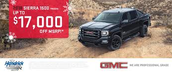 Rick Hendrick Buick GMC Duluth | Buick, GMC Dealer In Duluth, GA Nations Trucks Why Buy A Gmc Truck Sanford Fl Used For Sale In Joliet Il Capital Buick New Truck Dealer Near Atlanta Lifted Louisiana Cars Dons Automotive Group Gmc Sierra Dodge Ram Quarryville Dealer Serving Hammond Selkirk Vehicles For Lift Kits Dave Arbogast Pickup 4x4s Sale Nearby Wv Pa And Md The Waconia Mn Less Than 1000 Dollars Autocom