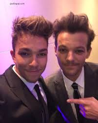 matt terry wows the x factor judges with wham i m your