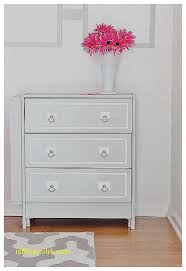 tarva 6 drawer dresser dresser inspirational tarva 6 drawer dresser tarva 6 drawer