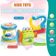 Gifts For Toddlers UncommonGoods