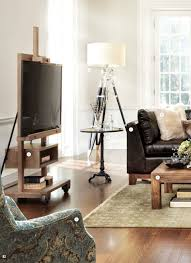 Holden Surveyors Floor Lamp In Mahogany by Before I Die I Will Have A Huge Amazing Vintage Library Catalog