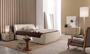 beige schlafzimmer 109 fotos innenarchitektur in beige