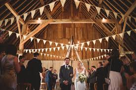 Carly & Sean | The Clock Barn Wedding Photographer - Jackson & Co ... Sioned Jonathans Vtageinspired Afternoon Tea Wedding The Clock Barn At Whiturch Winter Wedding Eden Blooms Florist 49 Best Sopley Images On Pinterest Milling Venues And Barnhampshire Photographer Themed Locations Rustic Barn Reception L October 2017 Archives Photography Tufton Warren In Hampshire First Dance Photo New Forest Studio Larissa Sams Peach Theme Dj Venue A M Celebrations