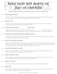 Checklists Bridalecklist For Wedding Day Uk Free Pdf Malaysia Book Printable Planner Congenial Keeping Bridal Checklist