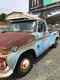 1965 GMC For Sale #2095412 - Hemmings Motor News 1965 Gmc 4x4 For Sale 2095412 Hemmings Motor News Custom 912 Truck 4000 Dump Truck Item D5518 Sold May 30 Midwest Index Of For Sale1965 Truck 500 1000 2102294 C100 2wd Pickup Moexotica Classic Car Sales Autos 1960s Pinterest Truckno Reserve 350 Youtube Series 12 Ton Stepside Beverly Hills Club Ck Sale 4916 Dyler