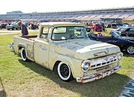 57 F100 | Cars I Love | Pinterest | Ford Trucks, Ford And Trucks Pitt Sketball Will Break Out Onwhite Retro Jerseys Vs Do Not Get Scammed The Smart Cleaner Youtube Happy Birthday To The Trifive Chevy With A Small Block Of 265 Mom Kills Robs Pennsylvania Man She Met On Craigslist Before For 25995 This Kelmark Gt Is Your Complete Kit Car Model T Ford Forum Scam Alert Syracuse Cars And Trucks By Dealer Searchthewd5org Chevrolet Volt For Sale In Ny 13202 Autotrader Giant Auto Sales Used East At 16900 Could 1989 Mustang 50 Be Another Notch On