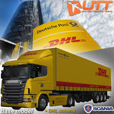 Scania Trailer DHL 3D Asset | CGTrader Dhl Truck Editorial Stock Image Image Of Back Nobody 50192604 Scania Becoming Main Supplier To In Europe Group Diecast Alloy Metal Car Big Container Truck 150 Scale Express Service Fast 75399969 Truck Skin For Daf Xf105 130 Euro Simulator 2 Mods Delivery Dusk Photo Bigstock 164 Model Yellow Iveco Cargo Parked Yellow Delivery Shipping Side Angle Frankfurt