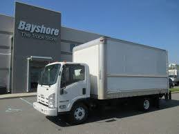 Best Of 42 Ford Box Truck Stock Reefer Trucks For Sale Truck N Trailer Magazine New 2018 Ford F150 Xl 2wd Reg Cab 65 Box At Landers 2005 F750 For Sale Pinterest Ford Box Van Truck For Sale 1365 In Zeeland Michigan 1997 Econoline E350 Box Truck Item E8222 Sold Marc 1989 Repair How To And User Guide Itructions 04 Van Cutaway 14ft Long Island Ny E450 Ford Used 2016 Commercial E 450 Rwd 16