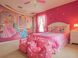 deco chambre princesse disney décoration chambre disney princesse