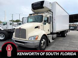 Kenworth Refrigerated Truck Trucks For Sale Benji Auto Sales Quality Used Cars Trucks Suvs Miami Bob Pforte Motors Marianna Fl Chrysler Dodge Jeep Ram Your Full Service West Palm Beach Ford Dealer Mullinax Toyota For Sale In South Florida Regular 2017 Toyota Ta A 1 Isuzu Commercial Truck Dealership New Box Mj Haims 2009 Mack Cxu612 Ta Steel Dump Truck For Sale 2733 Ocala Oca4sale Nissan In Port Charlotte And Parts Repair University Car Davie