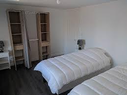chambres d hotes boulogne sur mer chambre chambre d hote boulogne sur mer hd wallpaper