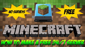 How To Get A Free Minecraft Server Host [1.12] [2017] - YouTube How To Host A Minecraft Sver 11 Steps With Pictures Wikihow Hosting Reviews Craft Area Free 1112 Youtube Easily Host Sver Geekcom Game Company Free Minecraft Hosting 174 And 24 Slots Top 5 2013 Cheep Too The Best Mcminecraft Sver Host By Pressup On Deviantart For Everyone Proof Better