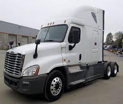 100 Used Freightliner Trucks Freightliner Charlotte