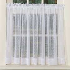 Walmart Curtains And Drapes Canada by Sheer Drapes Sheer Drapery Fabric For Weddings Sheer Panels For