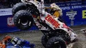 Monster Jam Portland 2017 Full Episode - Video Dailymotion Monster Jam At The Moda Center Pdx Mommy On Mound Monster Truck Roll Over Thread Ticketmastercom U Mobile Site Amalie Arena Truck Presented By Nowplayingnashvillecom 2012jennie And Sudkate Portland Oregon Thai Us In Love News Page 3 My First Time A Melissa Kaylene Announces Driver Changes For 2013 Season Trend On Deviantart Explore 2014 S Show Results 8 Donut Competion Or 2015 Youtube