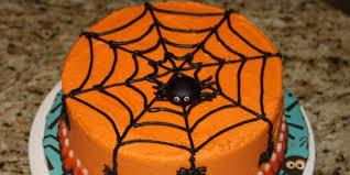 jeux 2 cuisine recette gâteau araignée pour facile jeux 2 cuisine for