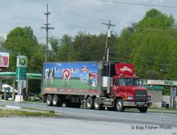 Turkey Hill Dairy - Conestoga, PA - Ray's Truck Photos When Semi Truck Driver Is Just Irresponsible Youtube Ertl Freymiller Freightliner Truck And Trailer Diecast Metal Inc A Leading Trucking Company Specializing In Best Practices Truck Trailer Transport Express Freight Logistic Diesel Mack Invitation To Exhibit For More Information To Exhibit Pdf Camz Corp Rosedale Md Rays Photos Ata Offering Members A Cybercrime Reporting Tool Fleet Management Turkey Hill Dairy Conestoga Pa 2015 Midamerica Trucking Show Directory Buyers By Paschall Lines New Perks Are Game Changers