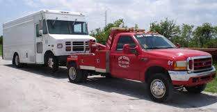ASAP Towing - Photo Gallery 24hr Kissimmee Towing Service Arm Recovery 34607721 Just Us Orlandos Tow Truck Us In Orlando Hook Em Up Ford Repair Vintage Tow Truck Disneys Hollywood Studios Florida Usa 2018 Show Barbee Jackson 2 Dead Outside Smoke Shop May 10 American Style On The 2012 April 19222012