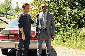 Psych Halloween Episodes by Why We Miss Psych U0027s Shawn And Gus Today U0027s News Our Take