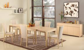 Extendable Rectangular Wooden And Fabric Seats Designer Modern ... White Ultra Modern Ding Table Wtwo Pedestal Legs Glass Top Classic Chair Room Ideas Chair Chairs Set Of 2 Grey Faux Leather Z Shape C Base Wade Logan Cndale Midcentury Upholstered Set Classics Contemporary Brindle Finish Artsy Tables Kitchen And Chairs Bal Harbor Taupe Pier 1 Gloss Black Fabric Designer Breakpr Luxury Apartment Designs For Young Criss Cross In Espresso Room