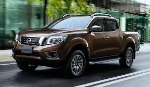 100 Names For A Truck Car Wards Group Inc CGI Names Mazda 2 Nissan Navara 42 As