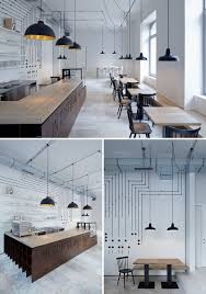100 Interior Design Modern 14 Creatively Ed European Cafes That Will Make You Crave