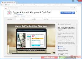 Remove JoinPiggy.com Adware Woocommerce Web Stores Your Brave Partner For Online Business Yahoo Hosting 90s Hangover Or Unfairly Overlooked We Asked 77 Users Build A Godaddy Store Youtube Start A Beautiful With The Best Premium Magento How To Secure And Website Monitoring Wordpress Design Free Reseller Private Label Resellcluster Aabaco Review Solvex Hosting Web Store Renting Bankfraud Malware Not Dected By Any Av Hosted In Chrome Woocommerce Theme 53280 7 Builders