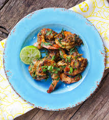 100 Marination Food Truck Recipe Marinate Shrimp With Citrus Cumin And Oregano