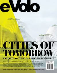 100 Best Architectural Magazines Previous Issues EVolo Architecture Magazine