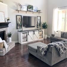 100 Modern Home Interior Ideas 99 Perfect Cozy Design For Decor