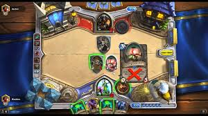 hearthstone alarm o bot druid daily quest episode 4 youtube