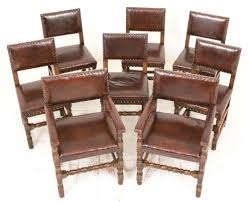 Set Of 8 Oak Jacobean Style Dining Chairs - LP17-22 ... Jacobean Style Ding Table And Six Chairs Set Of 8 Oak Lp1722 English Large Ref No 03869c Regent Antiques Jacoelizabethan Era 1900s Oak Ding Table With Leaf Antique Room Tables Awesome Pin On Fniture Tonawanda Woodworks Circa 1920s 6 Chairs Angelus Mfg Co Indoor Chair Elizabethan Pottery Details About Sideboard Sver Buffet Kitchen Hand Crafted Reclaimed Wood Farmhouse With Beautiful