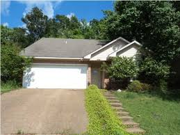 houses for sale foreclosures search for REO houses