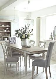 Grey Dining Room Set Furniture Sets Products Pictures New Decor Pads