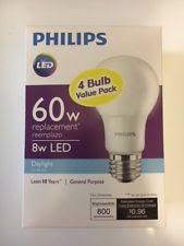 led bulbs ebay
