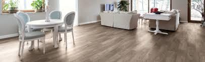 vinylboden leichtes verlegen mit und ohne klicksystem