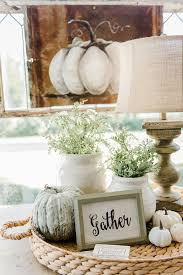 2016 farmhouse fall decorating ideas home bunch interior