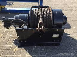 Used 16x Dp Winch 51882 25T Work Boats/barges Price: $7,812 For Sale ... Used 16x Dp Winch 51882 25t Work Boatsbarges Price 7812 For Sale Superwinch Industrial Winches Cline Super Winch Truck Triaxle Tiger General Econo 100 Lb Recovery Trailer Tstuff4x4 1986 Mack R688st Oilfield Truck Sold At Auction Trucks Trailers Oil Field Transport And Heavy Haul Sale Llc Rc Adventures 300lb Line The Beast 4x4 110 Scale Trail Stock Photos Images Alamy A Vehicle Onto Car Tow Dolly Youtube