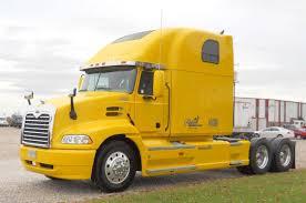 100 Orange County Truck Shop Onsite Body Windsor Essex Ken Lapain Sons