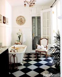 Top Pin Of The Day: A French-Inspired Bathroom | əˈbluːʃ(ə)n ... Kitchen Apple Green Vintage Subway Tile Emerald Decorative Bathroom Mirrors Fniture Vanity Lowe Home Bedroom Antique Bench Metal Chair Wood Ineonly Accent Simons Gold Contemporary Makeup For Small Modern Industries And Black Shabby Covers White Fur Ideas 12 Forever Classic Features Bob Vila Chairs Roman Bath Seating Set Table Chairs Classical Boudoir Decor Etsy Lamps Des Town Style Beach Country Retreat Decorating Fashioned Lights Silver Sink Bronze Upholstered