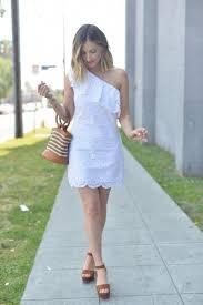 Cupcakes And Cashmere Dress Miu Platforms Similar Here Shiraleah Bag Laura Mercier Cool Lipstick MiuMiu