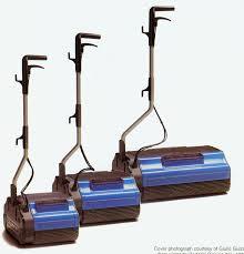 Tornado Floor Scrubber Machine by Used Professional Carpet Cleaning Equipment Carpet Vidalondon